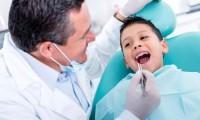 Diş Kliniği İnternet Sitesi