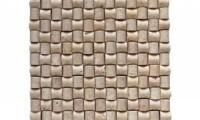 Şeker Mozaikler