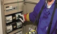 Elektrik Tesisatı Denetim Raporu