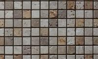 Eskitme Mozaik
