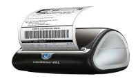 Etiket ve Etiketleme Ürünleri