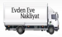 Kayseri Evden Eve Nakliyat