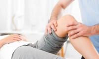 Fizik Tedavi ve Rehabilitasyon Uzmanı İnternet Sitesi