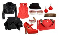 Giyim & Aksesuar