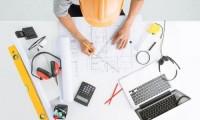 Hazır Mühendislik Firması Web Sitesi Kur
