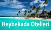 Heybeliada Otelleri