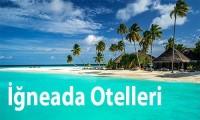 İğneada Otelleri