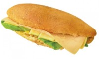 Soğuk Sandviçler