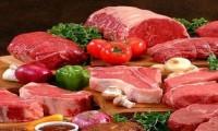 Et ve Et Ürünleri Firması İnternet Sitesi
