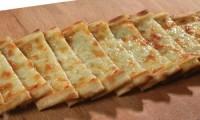 Peynirli Pide