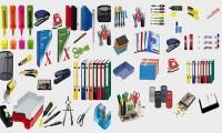 Kırtasiye & Ofis Ürünleri