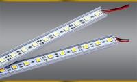 LED Çubuk