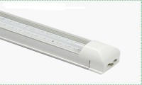 LED Işık Tüpü