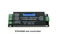 LED Kontrolör