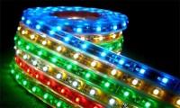 LED Şerit