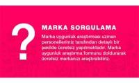 Marka Sorgulama