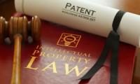 Marka ve Patent Danışmanlık Hazır Web Sitesi