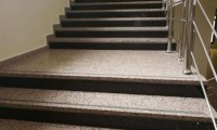 Merdiven Basamak