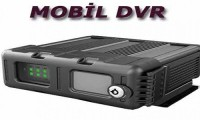 Mobil DVR Cihazlar