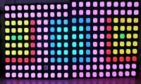 Modül Ve Piksel Led