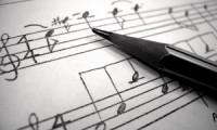 Müzik Öğretmenliği Hazırlık
