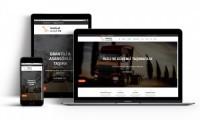 Nakliyat V3 Web Tasarım Scripti