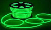 Neon Led Ürünleri