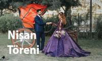 Nişan Töreni