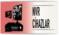 NVR Cihazlar