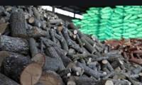 Odun ve Kömür Deposu İnternet Sitesi