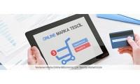 Online Marka Tescil