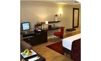 Otel Mobilyaları Tamiri