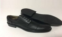 Personel Ayakkabı