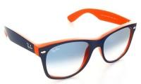 Ray-Ban Junior Güneş Gözlükleri