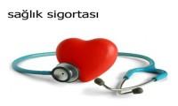 Sağlık Sigortası