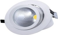 Salyangoz Led
