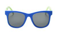 Seen Kids Çocuk Güneş Gözlükleri