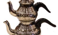 Semaver Çay