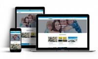 Hazır Sigorta Web Sitesi