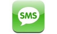 Aday Toplu SMS