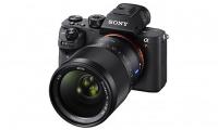 Sony DSLR Fotoğraf Makineleri
