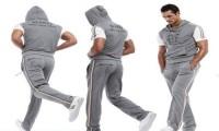 Spor Kıyafetleri