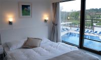 Şile Otel-Tek Kişilik Oda