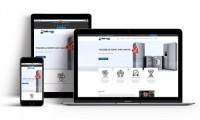 Teknik Servis Web Tasarım Scripti