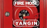Bina İçi Yangın Dolabı ( MG 02 Serisi )
