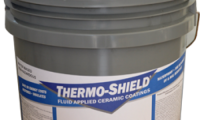 Thermo-Shield Çatı
