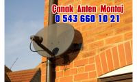 Ankara Yenimahalle  Uyducu Uydu Çanak Anten Çanaksız Uydu Güvenlik Kamerası 0 543 660 10 21