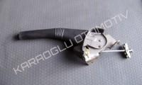 Dacia Dokker Lodgy Duster El Fren Kolu 360106743R