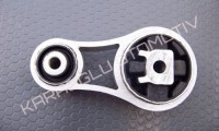 Opel Vivaro Motor Takozu 1.9 F9Q 8200003826