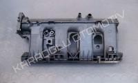 Nissan Juke Qashqai Emme Manifoldu 1.2 Turbo HRA2DDT 1400300Q2C 1400300Q2G
